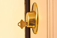 Security Locksmith 24/7 Services